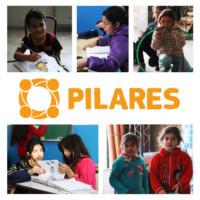 Pilares (Fundacion Accion Pais para la Formacion de Liderazgo Social)