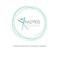 Asociacion Vivamos