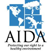 Asociacion Interamericana Para La Defensa Del Ambiente (AIDA)
