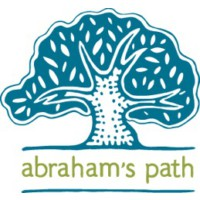 Abraham's Path Initiative