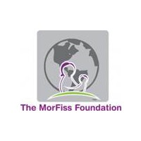 The MorFiss Foundation