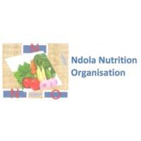 Ndola Nutrition Organisation