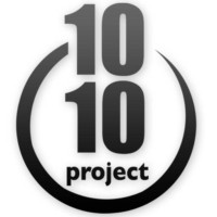 The 10/10 Project
