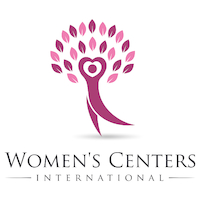 Women's Centers International