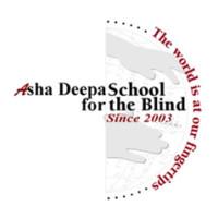 Jeevan Prakash Education Society