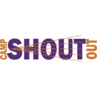 Camp Shout Out