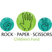 Rock-Paper-Scissors Children's Fund