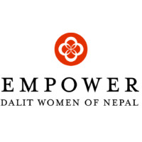 Empower Dalit Women of Nepal