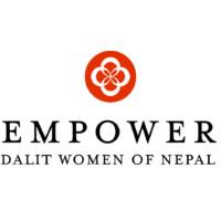 Empower Dalit Women of Nepal