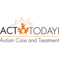 ACT Today! (Autism Care and Treatment Today!)