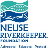 Neuse River Foundation INC
