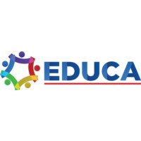 Fundacion EDUCA Mexico