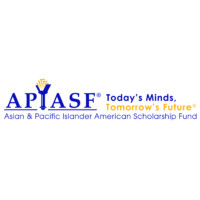 Asian & Pacific Islander American Scholarship Fund (APIASF)