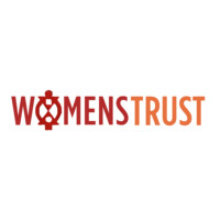 WomensTrust, Inc.