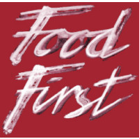 Food First/Institute for Food and Development Policy