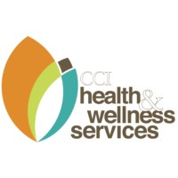CCI Health & Wellness Services