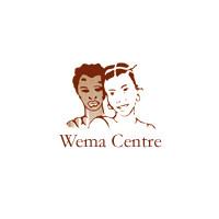 Wema Centre Trust