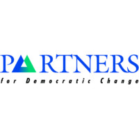 Partners for Democratic Change
