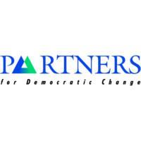 Partners for Democratic Change