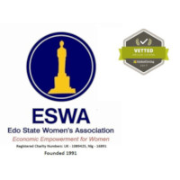 Edo State Women Association