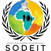 Social Development International