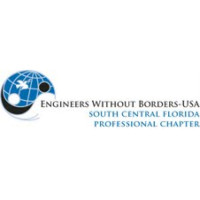 Engineers Without Borders South Central Florida Chapter
