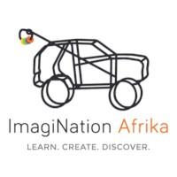 ImagiNation Afrika