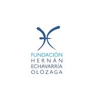 Fundacion Hernan Echavarria Olozaga