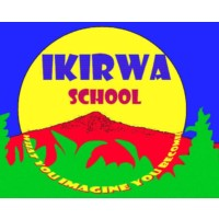 Ikirwa School Project