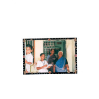 Positive Awareness Service Society (PASS)