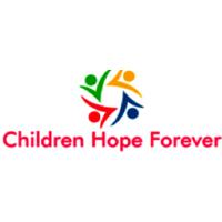 Children Hope Forever