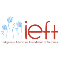 Indigenous Education Foundation of Tanzania