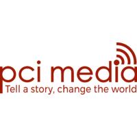 PCI-Media Impact