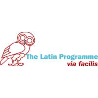 The Latin Programme