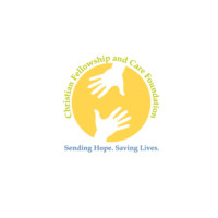 Christian Fellowship and Care Foundation Logo