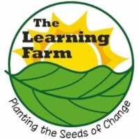 The Learning Farm
