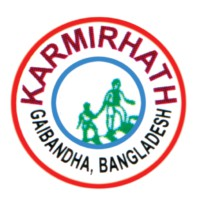 Karmirhath