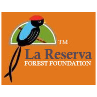 La Reserva Forest Foundation