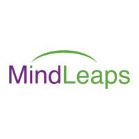 MindLeaps