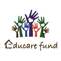 Educare Fund
