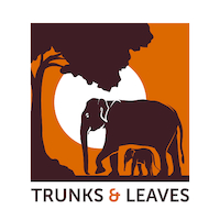 Trunks & Leaves Inc.
