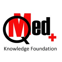 QMed Knowledge Foundation