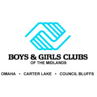Boys & Girls Clubs of the Midlands