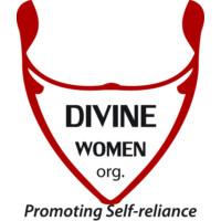 Divine Women Organization