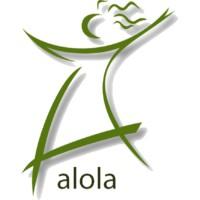 Fundasaun Alola