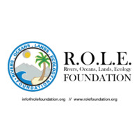 R.O.L.E. Foundation