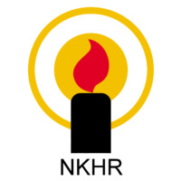 Citizens' Alliance for North Korean Human Rights