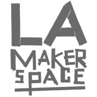 LA Makerspace, a project of Home and Community