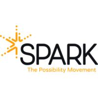 Spark Program, Inc.