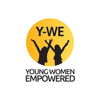 Young Women Empowered